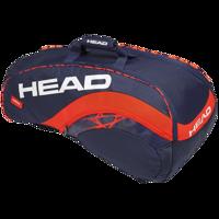 BORSA DA TENNIS HEAD RADICAL COMBI X9
