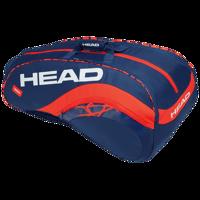 BORSA DA TENNIS HEAD RADICAL MONSTERCOMBI X12