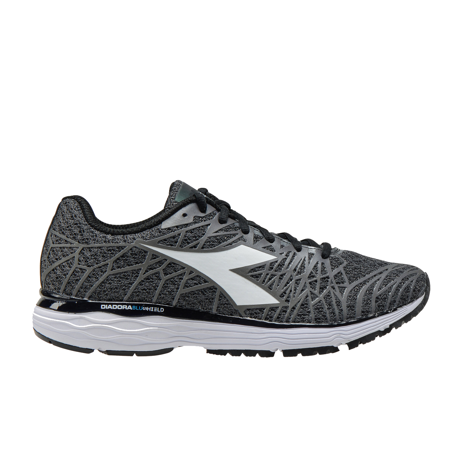 DIADORA Mythos Blushield Fly Hip