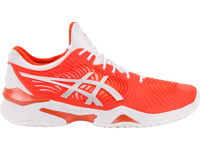 ASICS - COURT FF NOVAK