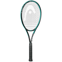 RACCHETTA DA TENNIS HEAD GRAPHENE 360+ GRAVITY TOUR