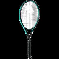 RACCHETTA DA TENNIS HEAD GRAPHENE 360+ GRAVITY TOUR