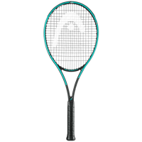 RACCHETTA DA TENNIS HEAD GRAPHENE 360+ GRAVITY MP