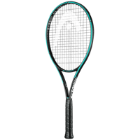 RACCHETTA DA TENNIS HEAD GRAPHENE 360+ GRAVITY S