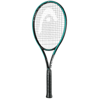 RACCHETTA DA TENNIS HEAD GRAPHENE 360+ GRAVITY LITE