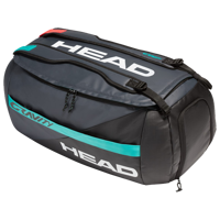 BORSA DA TENNIS HEAD GRAVITY SPORT BAG X6