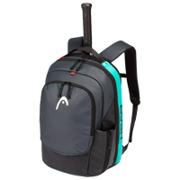 ZAINO DA TENNIS HEAD GRAVITY BACKPACK