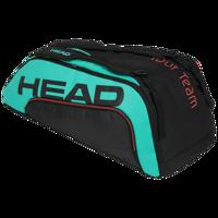 BORSA DA TENIS HEAD TOUR TEAM 9R SUPERCOMBI