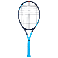 RACCHETTA DA TENNIS HEAD GRAPHENE 360 INSTINCT MP REVERSE