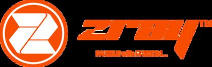 Immagine per il produttore ZRAY