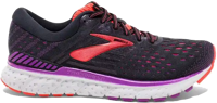 BROOKS - TRANSCEND 6