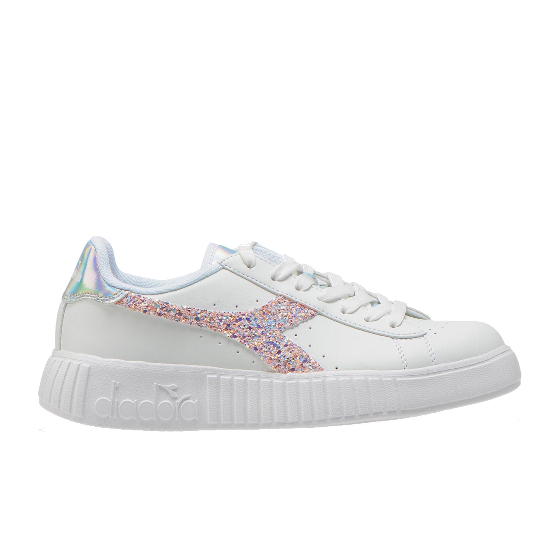 scarpe sneakers diadora donna