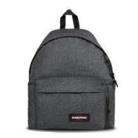 ZAINO EASTPAK PADDED PAK'R DENIM SCURO
