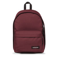 ZAINO EASTPAK OUT OF OFFICE VINO