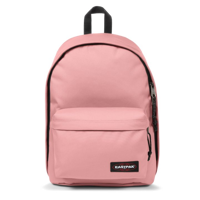ZAINO  EASTPAK OUT OF OFFICE ROSA CHIARO