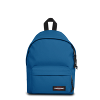 ZAINETTO EASTPAK ORBIT XS BLU URBAN