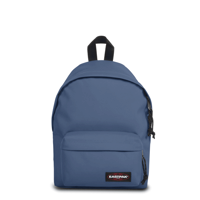 ZAINETTO EASTPAK ORBIT XS BLU