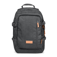 ZAINO EASTPAK VOLKER DENIM SCURO
