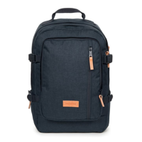 ZAINO EASTPAK VOLKER CS TRIPLO DENIM