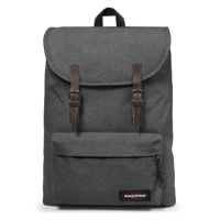 ZAINO EASTPAK LONDON ANTRACITE