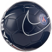 PALLONE DA CALCIO NIKE PARIS SAINT-GERMAIN SKILLS