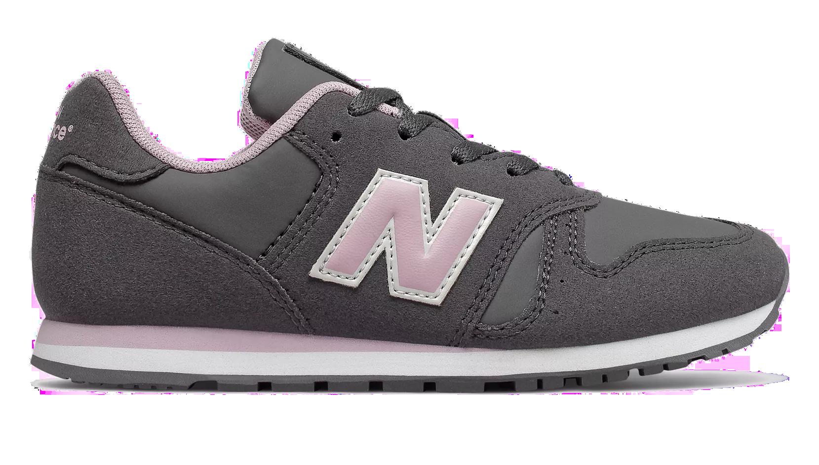 scarpe da bambina new balance
