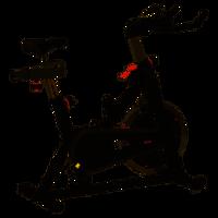 SPIN BIKE TOORX SRX-50S