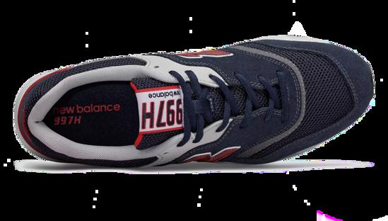 new balance 977 uomo