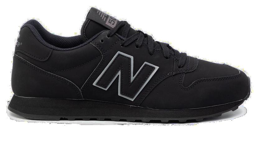 scarpe uomo new balance 500