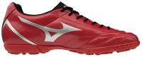 SCARPA DA CALCIO DA UOMO MIZUNO MONARCIDA NEO SELECT AS ROSSA