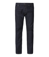 JEANS STRETCH DA UOMO NAPAPIJRI LUND WINTER BLU SCURO