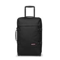 TROLLEY EASTPAK TRANVERZ S NERO