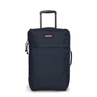TROLLEY EASTPAK TRAF'IK LIGHT S CLOUD NAVY