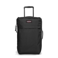 TROLLEY EASTPAK TRAF'IK LIGHT S NERO