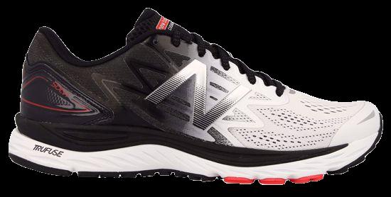 scarpa da uomo new balance