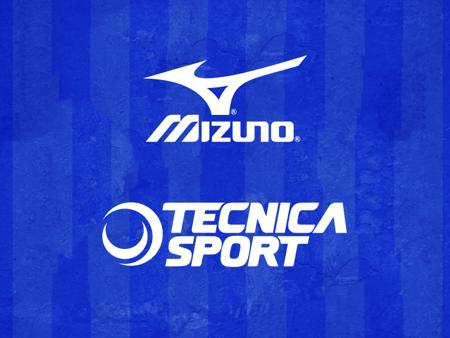 Immagine per la categoria Mizuno per Tecnica Sport