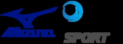 Immagine per il produttore Mizuno per Tecnica Sport