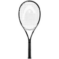 RACCHETTA DA TENNIS HEAD MGX 1 GRAPHENE TOUCH