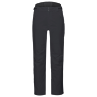 PANTALONI DA NEVE DA UOMO HEAD SUMMIT PANTS NERI