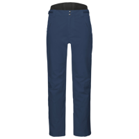 PANTALONI DA NEVE DA UOMO HEAD SUMMIT PANTS BLU