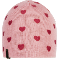 CAPPELLO BREKKA SUNDAY RIVER LONG ROSA