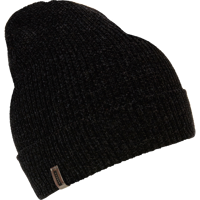 CAPPELLO BREKKA CALIFORNIA LONG NERO