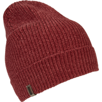 CAPPELLO BREKKA CALIFORNIA LONG BORDEAUX