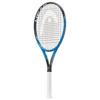 RACCHETTA DA TENNIS HEAD INSTINCT GRAPHENE TOUCH  INSTINCT S