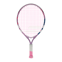 RACCHETTA DA TENNIS JUNIOR BABOLAT B FLY 19 ROSA