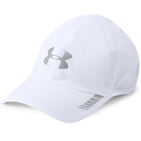 CAPPELLO UNDER ARMOUR LAUNCH AV CAP BIANCO