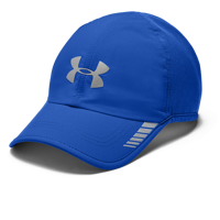 CAPPELLO UNDER ARMOUR LAUNCH AV CAP AZZURRO