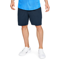 SHORT DA UOMO UNDER ARMOUR MK-1 BLU NAVY