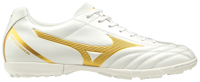 SCARPA DA CALCIO MIZUNO MONARCIDA NEO SELECT AS BIANCA