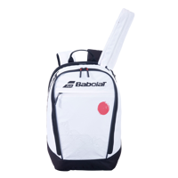 ZAINO DA TENNIS BABOLAT FLAG JAPAN